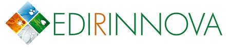 EdiRinnova Media Agency e Service a Parma