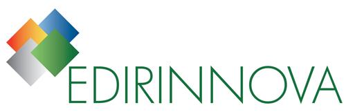 EdiRinnova Media Company - Media Agency e Service a Parma